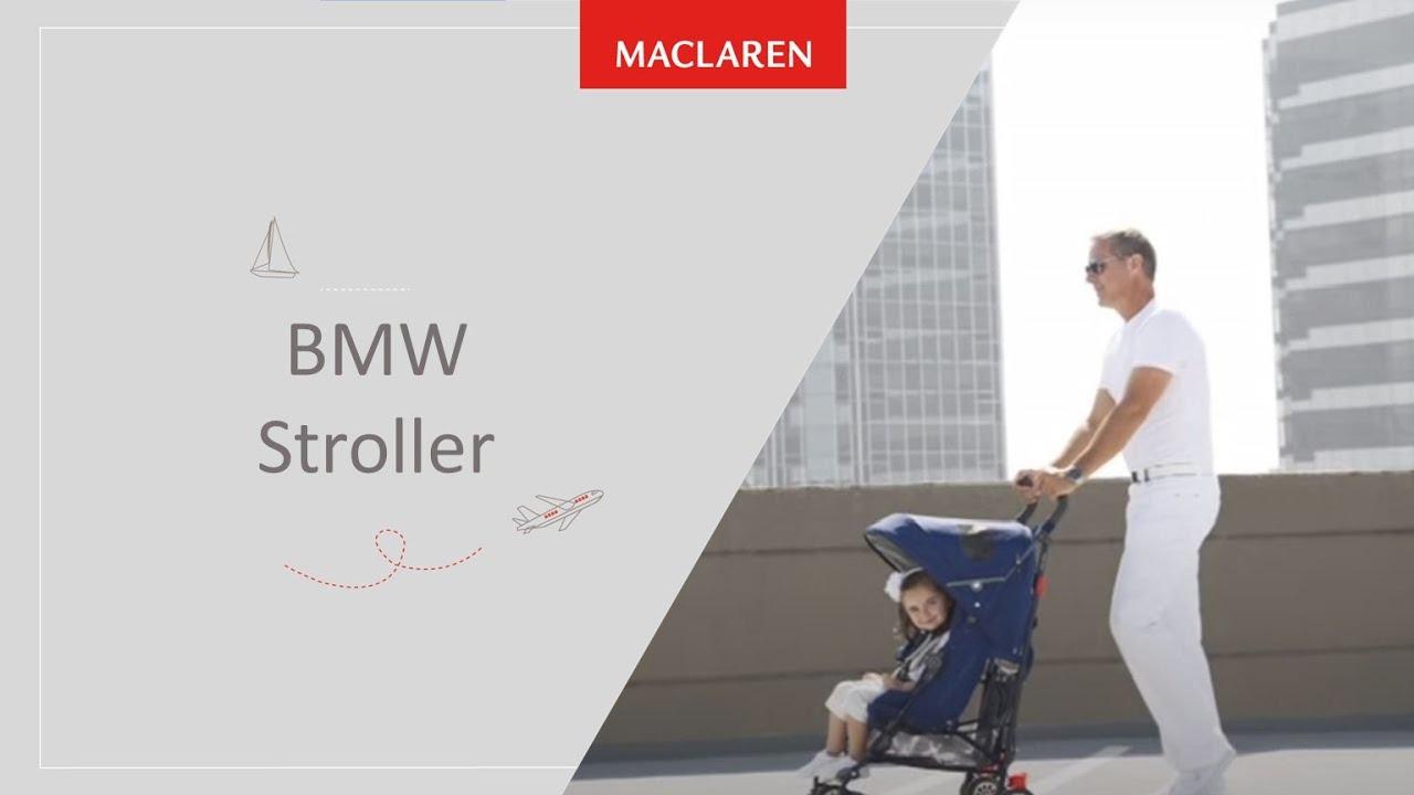 ���� �������-������ Maclaren BMW (�������� ���)