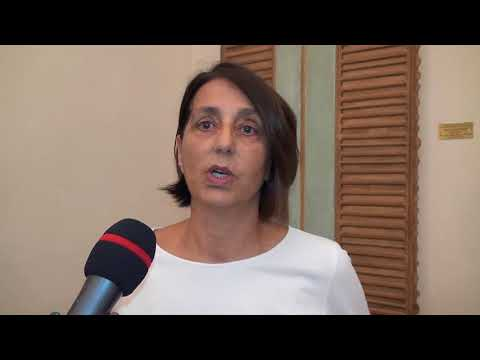 Terrorismo, anche Arezzo rafforza le misure di sicurezza. Il 31 agosto il Cosp