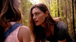 Download Lagu The Originals: Season 4 - Hope asks about Klaus to Hayley (4x01 Official Promo\Trailer) Mp3