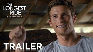 Nonton The Longest Ride   Valentine S Day Trailer  Hd    20th Century Fox Film Subtitle Indonesia Streaming Movie Download