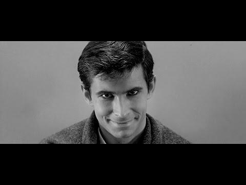 Conoce a los mejores villanos del cine
