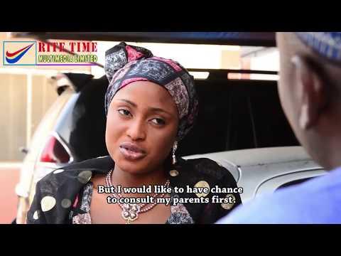 Da Namiji 1&2 Latest Hausa Movie 2018 New
