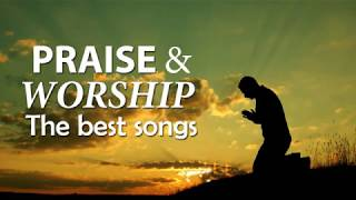 Video The Best Praise and Worship Songs || Best Christian Music || Praise The Lord MP3, 3GP, MP4, WEBM, AVI, FLV Agustus 2019