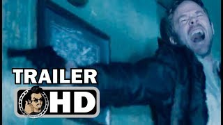 Nonton DEVIL'S GATE Official Trailer (2017) IFC Midnight Horror Movie HD Film Subtitle Indonesia Streaming Movie Download
