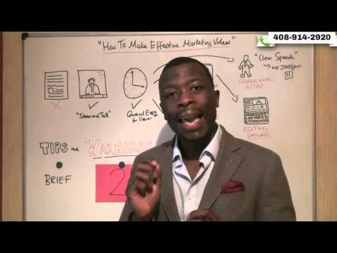 Nerium International Review –  Why you MUST Use Video Marketing to Grow