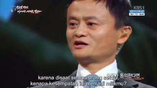 Nonton Jack Ma Hd 720   Indonesian Subtitle   Inspirational Film Subtitle Indonesia Streaming Movie Download
