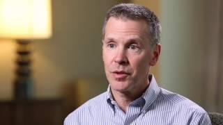 WatchPAT Testimonials- Dr. Matt Epstein