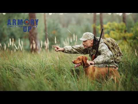 Armory Up -  Buy Gun Online,  Southlake, TX - 817-912-1800