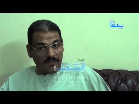 مستثمر مصرى يفضح مافيا فساد بدولة الإمارات