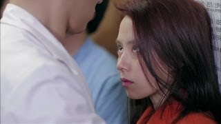 Nonton Emergency Couple Ep10  Jin Hee And Chang Min Are Close Together Inside The Elevator Film Subtitle Indonesia Streaming Movie Download