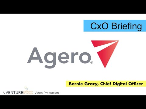 Agero: A Leading Provider of Vehicle and Driver Safety Services