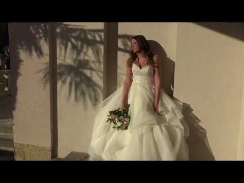 Svatba - Eva & Vojtěch