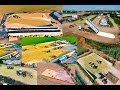 Download Lagu 10x  Big Corn Silage    Czech Republic style Mp3 Free