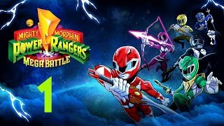 Subscribe!!!  http://bit.ly/KwijGamingSubWelcome to Kwij Gaming's walkthrough of Mighty Morphin Power Rangers: Mega Battle. I'm playing this downloadable game on the XBOX One, and if you want to watch the entire game in one sitting, check out the link here: https://youtu.be/0VAhJ3w67mgThis is your classic Beat-Em-Up game where you can play as any of the original six Rangers (I'm using the White Ranger because I pre-ordered the game and it gave me this character as free DLC). Earning the single-player Achievements are pretty straight-forward, and you don't have to really pay attention to any except for the no-damage Achievements.Thanks for checking out this video! If you enjoyed it, be sure to like, comment, and subscribe to Kwij Gaming for more. Fun links below: Final Fantasy XV: http://bit.ly/FFXVWalkthroughAttack on Titan: http://bit.ly/AttackOnTitanKwijReCore: http://bit.ly/ReCoreWalkthroughUncharted 4: http://bit.ly/U4CrushingKwijGamingUncharted 4 Trophy Guide: http://bit.ly/U4TGKwijGamingSuper Mario 3D World: http://bit.ly/SM3DWKwijGamingMario Kart 8 Wii U: http://bit.ly/MarioKart8KwijGamingHarvey Birdman: http://bit.ly/BirdmanKwijGaming