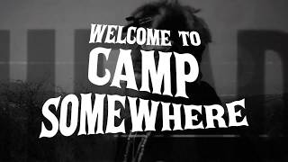 Camp Nowhere Documentary