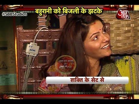 Shakti: SHOCKING! Saumya Becomes MENTAL PERSON?