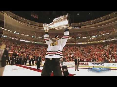 NHL Best of 2013 Playoffs