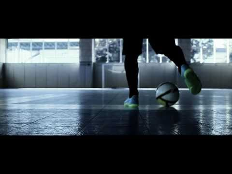 0 Nike5 Japan   Invasion: Declaration | Video