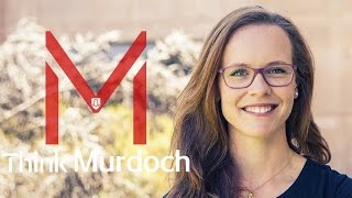 Maria - Animal Science - Murdoch University