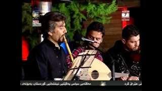 Silêmanî Kurdish Program Gorani Maqam Emne Sûreke Kurdistan Raperîn 2012