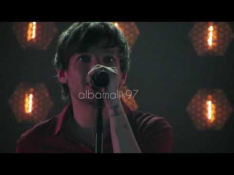 Louis Tomlinson - Only The Brave - Barcelona