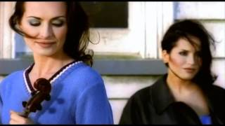 The Corrs I Do What I Like music videos 2016