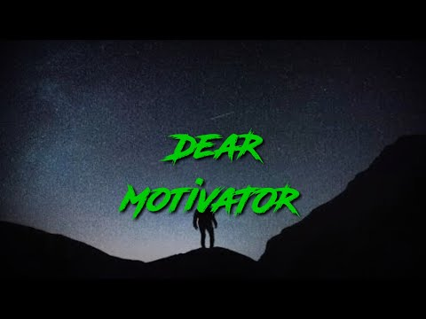 Encouraging quotes - Best motivational quotes , 1 min inspirational lines by dear motivator