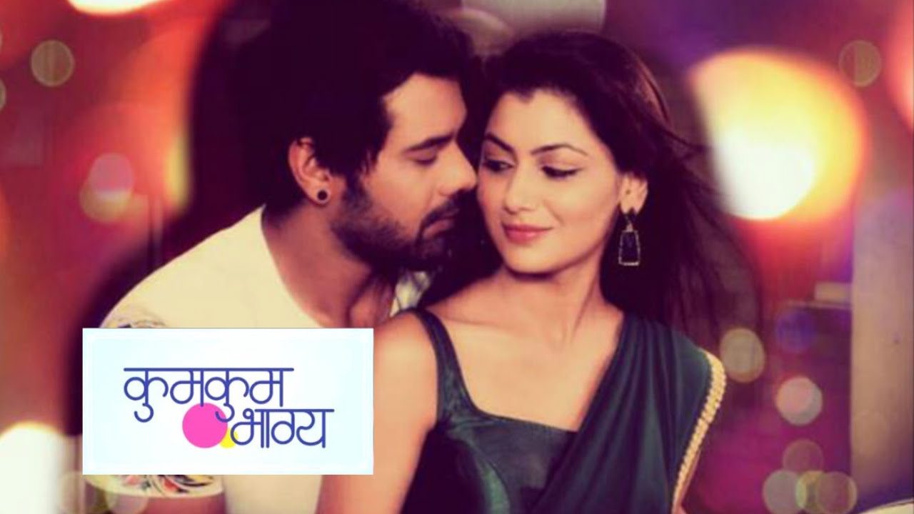 Abhi Brings Pragya BACK To Mehra House | Post Memory Loss