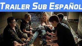 Nonton Exeter 2015 Trailer Subtitulado Espa  Ol Film Subtitle Indonesia Streaming Movie Download