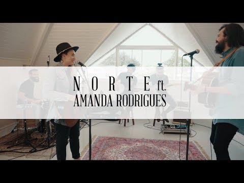 Projeto Norte: revelação da música cristã lança seu primeiro EP