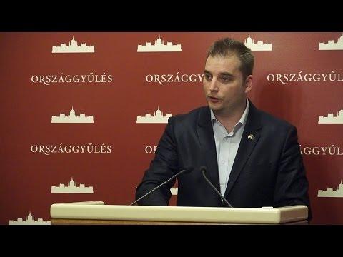 A Fidesz újabb tízmilliárdok esetén teszi lehetővé a közpénzek eltüntetését