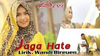 Video DEVI -  JAGA HATE MP3, 3GP, MP4, WEBM, AVI, FLV Juli 2018