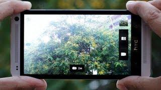 Lo mejor y peor HTC ONE - análisis y opiniones