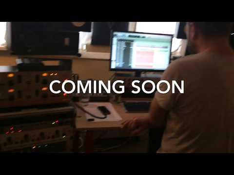 Youtube Video GPBkyCAMLM0