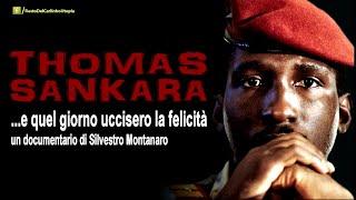Sankara -