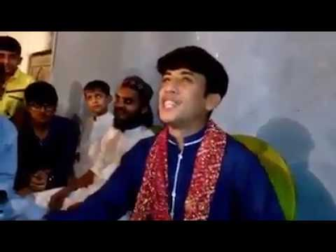 Video Hindko Desi Tappy Mahye ہندکو دیسی ٹپے ماہیے download in MP3, 3GP, MP4, WEBM, AVI, FLV January 2017