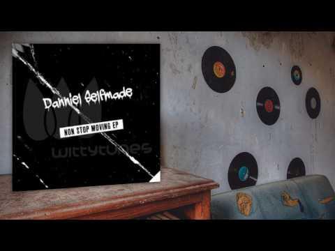 Danniel Selfmade - Heart's (Original Mix)