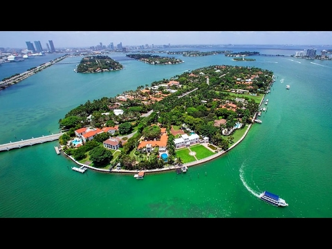 Video Millionaire Mansions-Star island Miami download in MP3, 3GP, MP4, WEBM, AVI, FLV January 2017