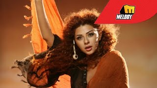Video Myriam Fares - Moukanoh  Wein /  ميريام فارس -  مكانه وين MP3, 3GP, MP4, WEBM, AVI, FLV November 2018