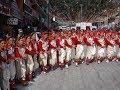 Himachali YouTube Top Kullvi Pahari Natiya | Top Songs 2017 Pahari | शान ऐ हिमाचल