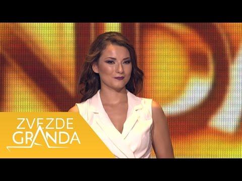 Marijana Čelar – Pozeli sreću drugima i Tek sad – (01. 10.) – emisija 2 – video snimak