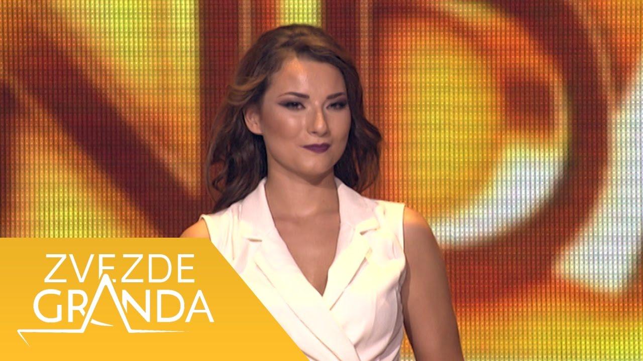 Marijana Čelar – Pozeli sreću drugima i Tek sad – (01. 10.) – druga emisija