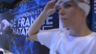 Video Le plus grand mannequin challenge de France MP3, 3GP, MP4, WEBM, AVI, FLV Oktober 2017