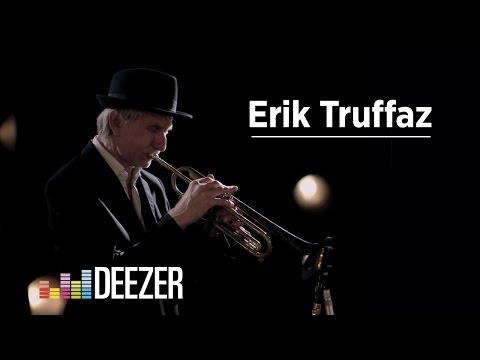 Erik Truffaz - 'Doni Doni' - Deezer live