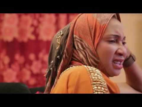 "Ba Iftila""i Official Triller (Hausa Songs / Hausa Films)"