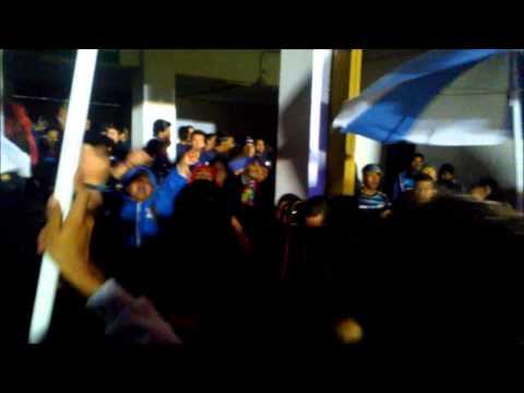 Mafia Azul Grana - Previa Deportivo Quito vs Indep - Mafia Azul Grana - Deportivo Quito