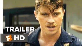 Nonton Mudbound Teaser Trailer  1  2017    Movieclips Trailers Film Subtitle Indonesia Streaming Movie Download
