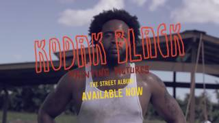 "Get Kodak Black's new street album ""Painting Pictures"", available now!!Buy/Stream Painting Pictures: http://atlanti.cr/kodakpaintingpicturesFollow Kodak Blackhttps://twitter.com/KodakBlack1khttps://www.facebook.com/TheRealKodakBlack/https://www.instagram.com/kodakblack/https://soundcloud.com/kodak-blackhttps://open.spotify.com/artist/46SHBwWsqBkxI7EeeBEQG7"