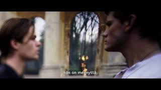 Langennut (Fallen) elokuvan traileri