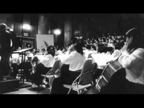 Bài Ca Hà Nội số 74 - Những giọng hát vàng một thuở (Giang Trang & Trương Quý)